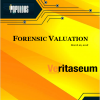 Populous Forensic Valuation and Analysis 2.0 - Public Edition